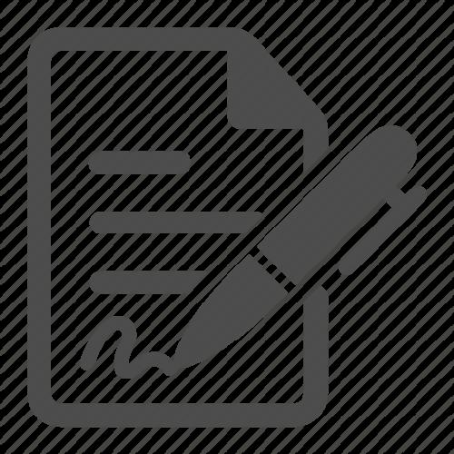 ikona-formularza1